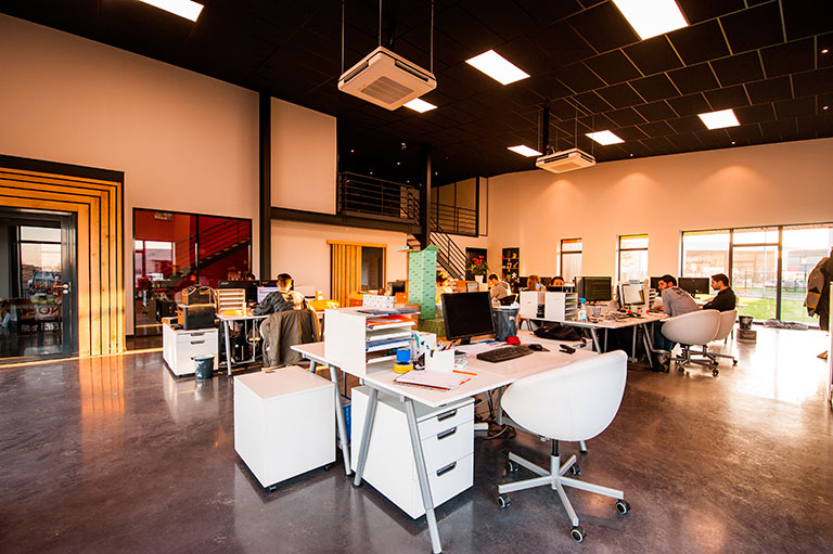 Problems Digital Agencies Are Faced with Today